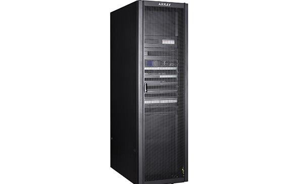 三沙山特UPS不间断电源区域代理产品展示