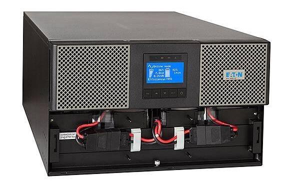 鸡西山特UPS电源3C20KS华北代理现货供应