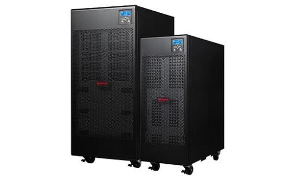 海口山特UPS电源ARRAY3A315K模块FP22经销商型号齐全