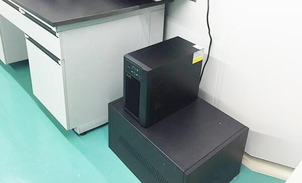安徽山特UPS电源400电话