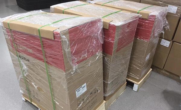 河源山特UPS电源ARRAYMP充电模块哪里有卖的现货供应