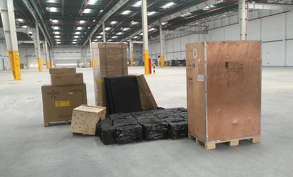 福州山特UPS电源C10KSRACK哪家售后好质优价廉